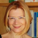 Premio Opera Italiana - Giulia Corsalini