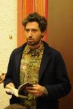 Premio Opera Italiana - Andrea Gentile