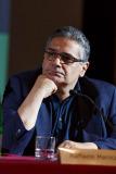Premio Mondello Critica - Raffaele Manica